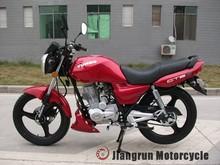 JY150-13 street bike / 70cc / 90cc / 110cc/125cc / 150cc street bike wholesaler on sale