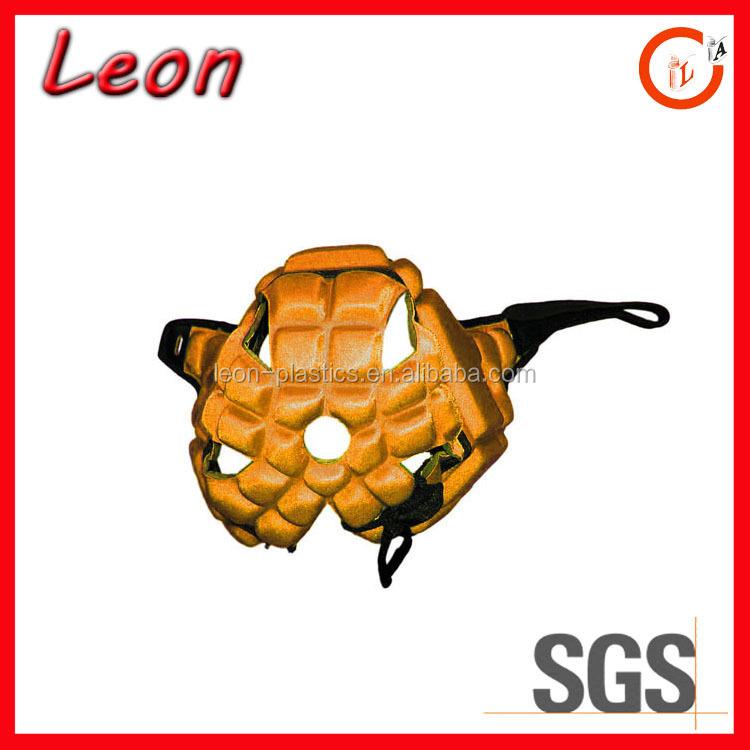 helmet 05