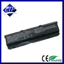Original Laptop Battery Extender For Dell Alienware M15X D15X Alienware P08G D951T SQU-722 HC26Y F681T batteries