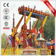kids carnival rides carpet for outdoor playground