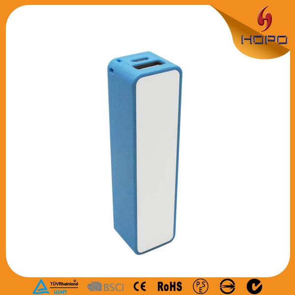 K015 2600mah perfume power bank (14)