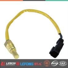 PC equipment 7861-93-3320 Water Tank Level Sensor for PC200-7 others