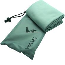 2013 popular lint-free microfiber sports towel
