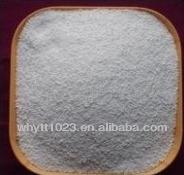 Dexketoprofen trometamol with high quality and purity