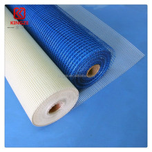 thermal insulation grc reinforced fiberglass mesh for marble use