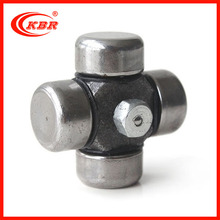 1226 KBR Hot Selling High Quality Wholesale Industrial Universal Coupling Joints for Industrial Purposes