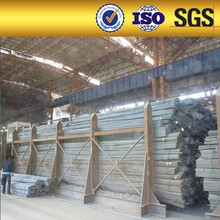 offer fast delivery of 16mm ASTM A 706 concrete reinforcing steel /steels with a length of 12meters