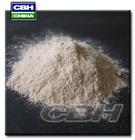 Vital glúten de trigo 75%( trigo origem)