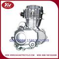 Alta calidad caliente venta de gran alcance de aire refrigerado por $number tiempos pequeña motor diesel