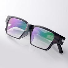 HD 1080P Glasses Hidden Camera 5.0M Pixels Mini Glasses DVR 300mah Battery No hole Sunglasses Camera