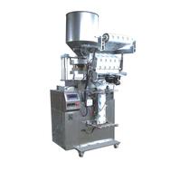 Top Sales DCS price corn packing machine corn silage packing machine in china