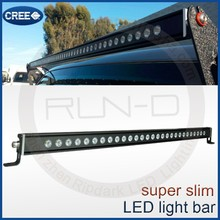 Worlds' finest 12 volt led spot light CNC machined car led spot light 12v