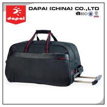 Quanzhou dapai Duffel sports Gym Bag Travel trolley luggage bag