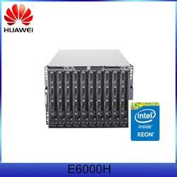 Best Price Huawei E6000H 42U Server Rack