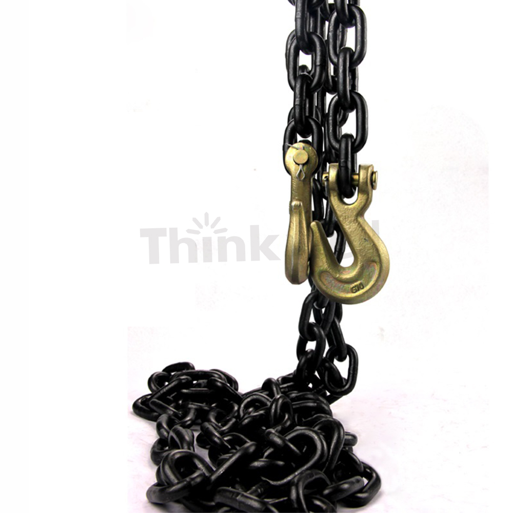 g80 lifting chain 5.jpg