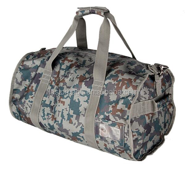 Nouveau mode sport pas cher sac à main, Hommes voyage sac