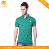Wholesale Unisex 100% Polyester Dry Fit Polo Shirt