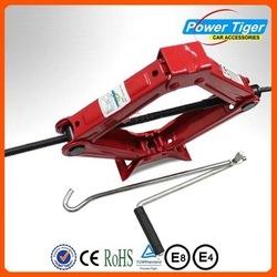 Widely use car tools emergency tool car emergency tool kit