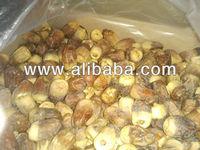 Dates ( semi dried Dates )