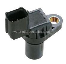 Camshaft Position Sensor Cam Position Sensor 33220-50G00 213-933 j5t23191 39310-38050 for suzuki