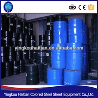 Spray Polyurea Elastomer Coating Building Material Poeder Coating