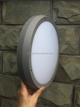 led outdoor wall light/led ceiling indoor light,CE,ROHSapproval,IP65