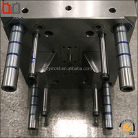 Sichuan High Quality Plastic Injection Mould