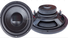 Power 12 Inch 500W Car Subwoofer