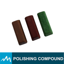 China factory directly sale brass and copper polish polishing compound