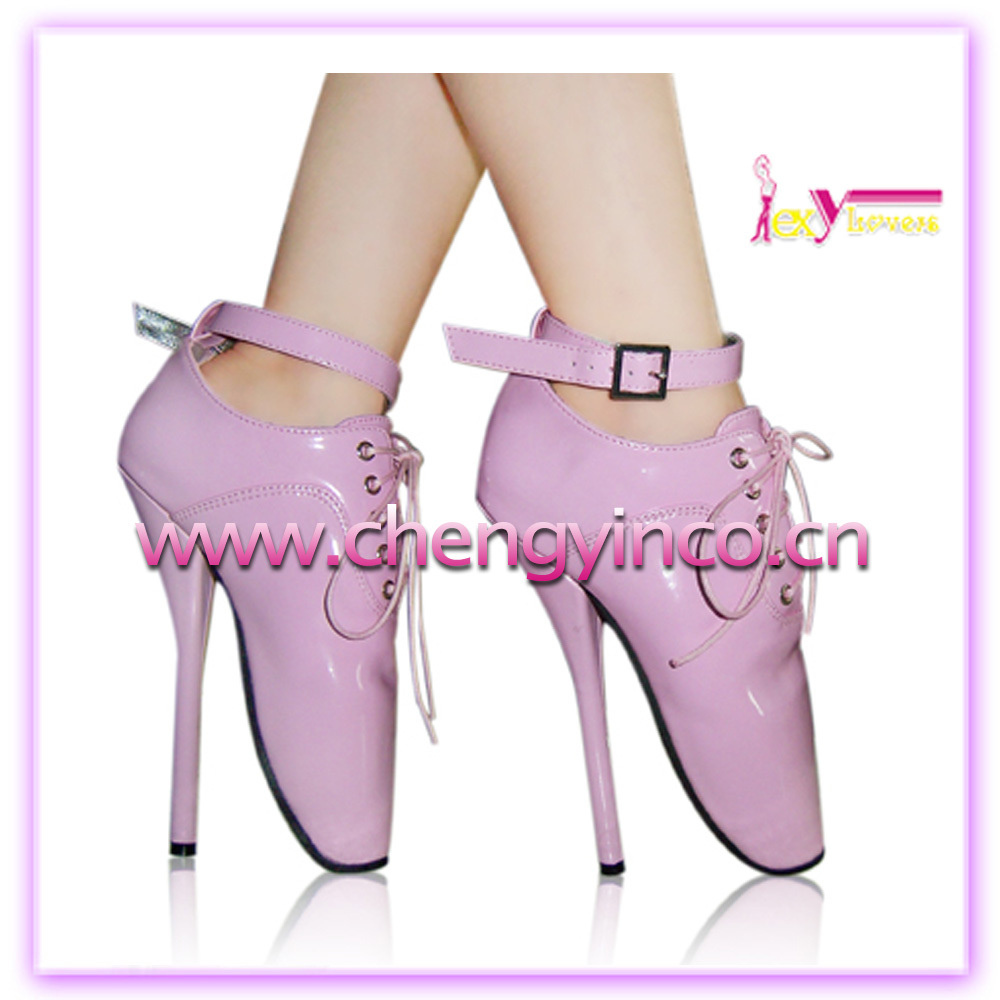 shoes high heel boots ballet shoes view
