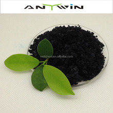 Manufacturer seaweed extract foliar fertilizer