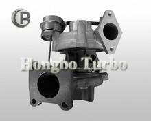 Toyota Hilux surf Hiace Landcruiser CT20 1720154030 Turbocharger