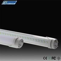 shenzhen led lighting manufacturer new high lumens 1800LM t10 led tubes 20w