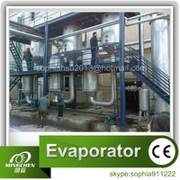 Chemical Production Line For Sale