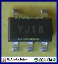(Offer BOM list price) RF-Linear Regulators SGM2019-1.8YN5G used for Hand-held instruments/Palmtop computeers