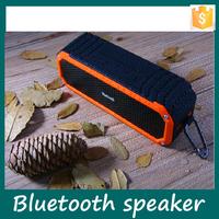 2016 new private model outdoor speaker covers waterproof,speaker bluetooth waterproof