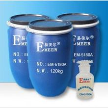 New Arrival OEM Quality oil decolorizing agent for black engine oil from direct manufacturer