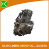 250cc motorcycle engine