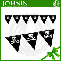 OEM China 100% Polyester Fabric High Quality promotional Customized high quality cheap flags