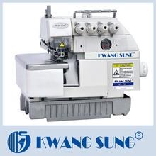 KS-757 Manual Mini Sewing Machine