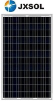 Good Quality/high Efficiency poly 270w Solar Panel/module with full Certificate