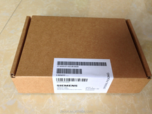cheap plc hmi 6AV6 671-5CL00-0AX0