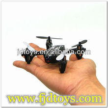 Electronic Toy X6 310B 6-Axis GYRO Unmanned Aerial Vehicles Can Rolling With LED Lights
