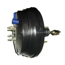 Penis Enlargement Vacuum Pump For Toyota Land Cruiser LJ70 Auto Parts 44610-60460 1984-1990
