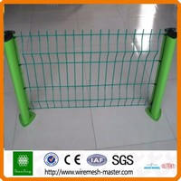 Anping Factory Direct cheap welded wire mesh fencing, fencing materials lowes