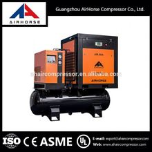 Industrial Affordable Price Belt Driven Scrap Compressors For Sale In Usa