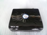 receiver iclass pvr azclass sky hd dongle ibox nagra3 for south america cloud ibox 2 xbmc tv receiver
