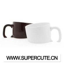 Supply fashion creative special design mug price in india