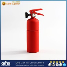 UD-040 Special fire extinguishers type usb flash drives bulk cheap