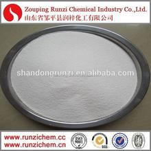 SOP NK 0 0 50 Potassium Sulphate Rich Powder and Granular Fertilizer